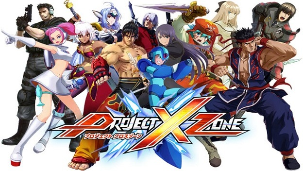 projectxzone.jpeg