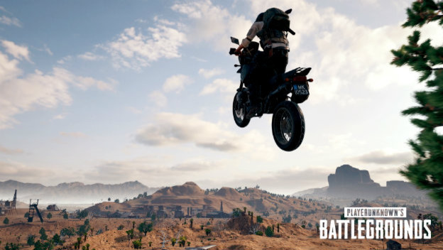 PUBG Adds New Loot Crates, Delays Other Updates - Cheat Code