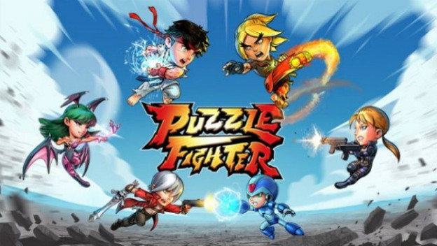 puzzle fighter 9117.jpg