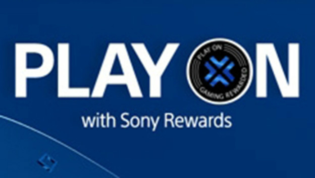sony rewards 11617.jpg