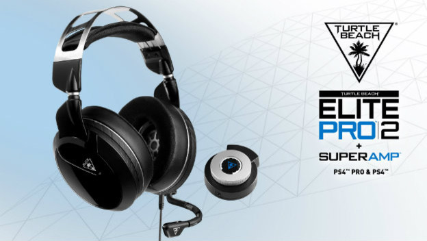 turtlebeach 91918.jpg