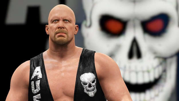 how to download other wrestlers for wwe 16 for ps3