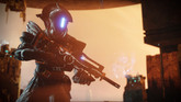 Destiny 2's Current Faction Rally Is a Mess