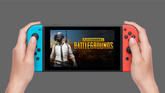 PlayerUnknown's Battlegrounds Could Come to Switch and PS4