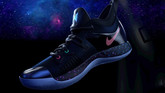 PlayStation Set to Craft Designer Sneakers