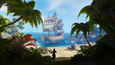 Sea of Thieves Closed Beta Starts Soon and Includes Cross-play