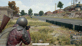 PUBG Pre-Match Area Gets Frame Rate Aiding Changes