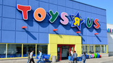 Over 100 Toys R Us Stores Set to Close
