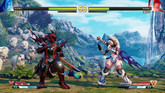 Monster Hunter Costumes Coming to Street Fighter V