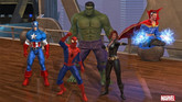 Marvel Heroes Omega Refund Process Beginning
