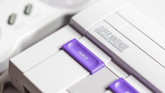 Super NES Classic Edition Hacked