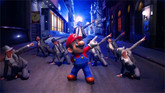 Super Mario Odyssey Song Is Free to Download
