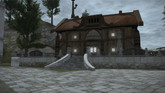 Final Fantasy XIV's Housing Shortage Is a Real Problem