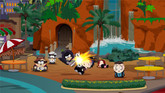 South Park: Fractured But Whole DLC Revealed