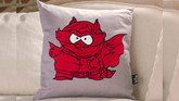 South Park: The Fractured but Whole Fart Pillow Is a Thing