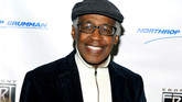 Robert Guillaume of Half-Life 2 Fame Remembered by Peers