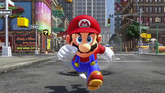 Super Mario Odyssey's the Highest Rated Game Ever