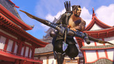 Overwatch Season 6 Ends Soon, Bans Still Commonplace
