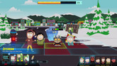 See South Park: The Fractured But Whole's Trophies