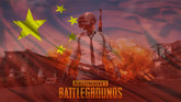 PUBG May Be Banned in China