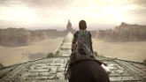 Shadow of the Colossus Gets a Release Date