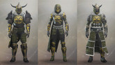 Destiny 2 Getting Iron Banner Event and Prestige Raid