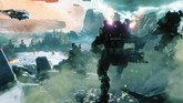 Titanfall 2's Day One Patch Is Teeny