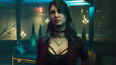 Vampire the Masquerade: Bloodlines 2 Will Be Fashionably Late