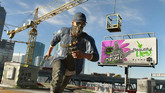 Watch Dogs 2 Delayed on PC