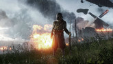 Battlefield 1's Private Servers Are Expensive