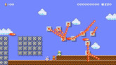 Super Mario Maker 2 Multiplayer Lets You Play With Friends