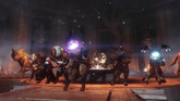Destiny's Festival of the Lost Begins Tuesday