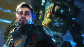 Titanfall 2 Has Immediate PS4 Pro Support