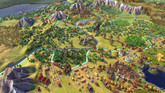 Civilization VI's Loading Issue Has a Simple Solution