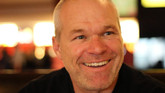 Uwe Boll Is Getting Out of the Movie Business