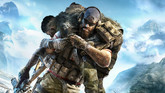 Some Ghost Recon: Breakpoint Microtransactions Removed