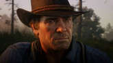 Red Dead Redemption 2 PC Version Will Appear in November