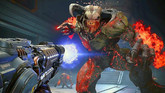 DOOM Eternal Will Not Fight Demons Until 2020