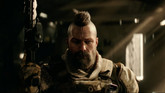 Here's How Much Space Call of Duty: Black Ops 4 Needs