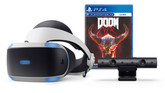 DOOM VFR Gets a PSVR Bundle