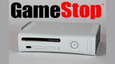 """Free"" Xbox 360 Available at GameStop this Black Friday"