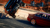 Need For Speed: Payback Makes Changes for Fans
