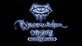 Neverwinter Nights Set to Receive Enhanced Edition