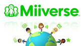 Miiverse User Histories Being Released by Nintendo