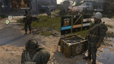 Call of Duty: World War II Integrates Call of Duty Points