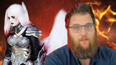 Magic: The Gathering Cosplayer & YouTuber Drama Erupts