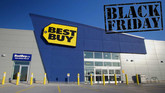 Check Out Best Buy's Black Friday 2017 Deals