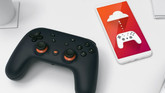 12 Google Stadia Launch Games Will Be Available