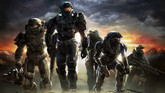 Halo: Reach Remaster Will Arrive Next Month