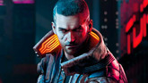 Cyberpunk 2077 Multiplayer Monetization Being Considered